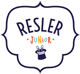Resler Junior