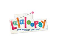 lolaloopsy