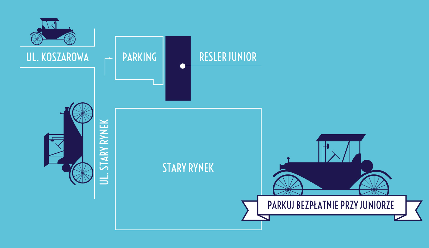 parking_new