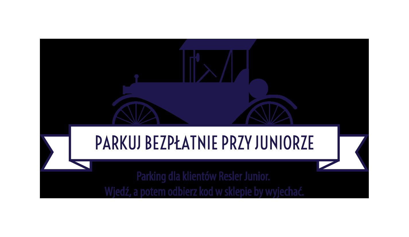parking_rj2