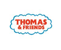 tomas&friends