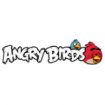 angry_birds