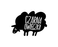 czarna_owieczka