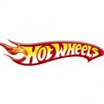 hot_weels