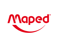 maped