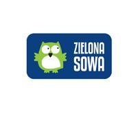 zielona_sowa