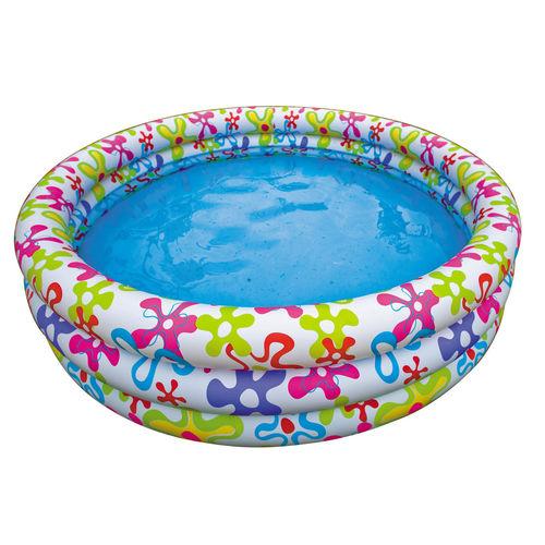 intex-dziecicy-basen-nadmuchiwany-168x41cm-56440