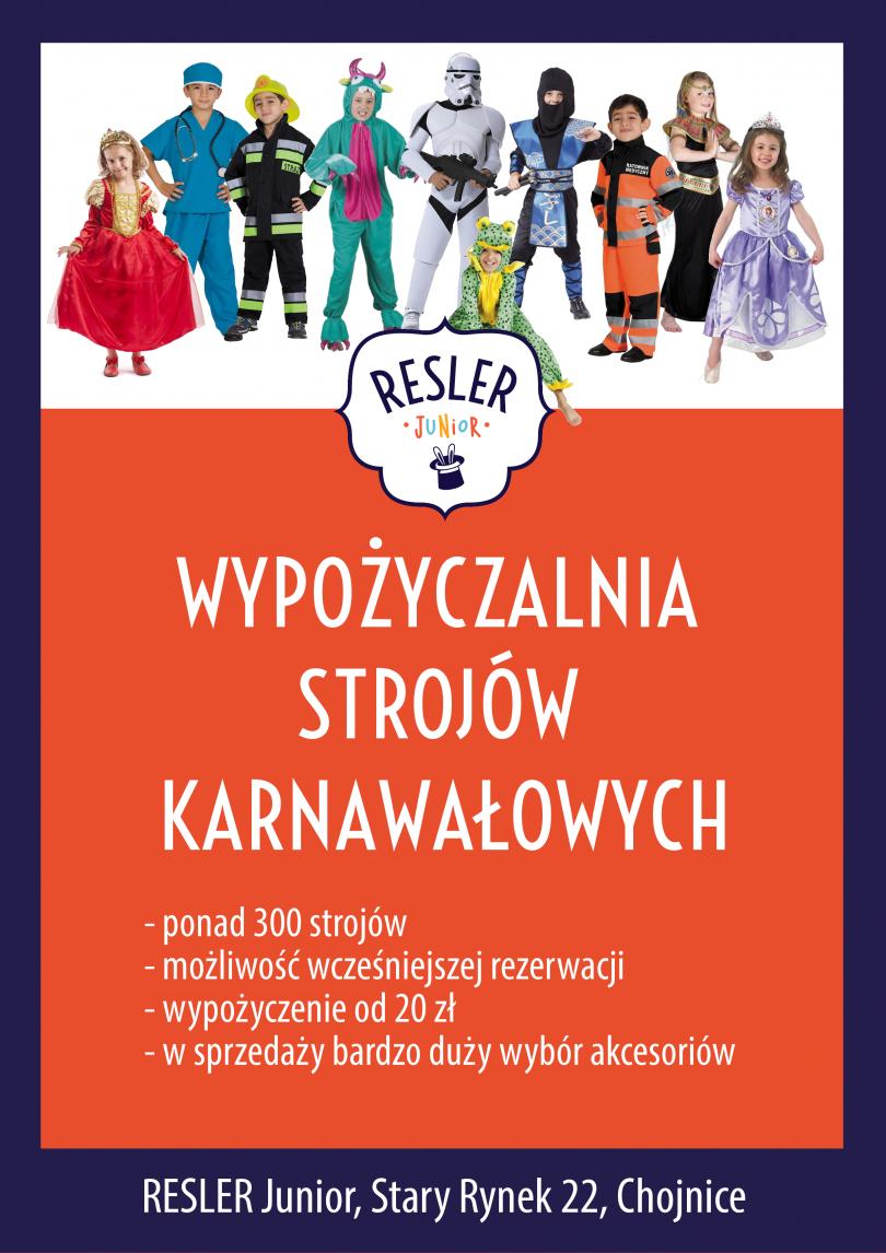 WYPOŻYCZALNIAprzedszkola2015