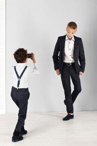 spodnie_7-200x300
