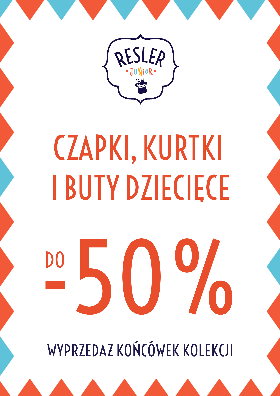 czapkikurtki50