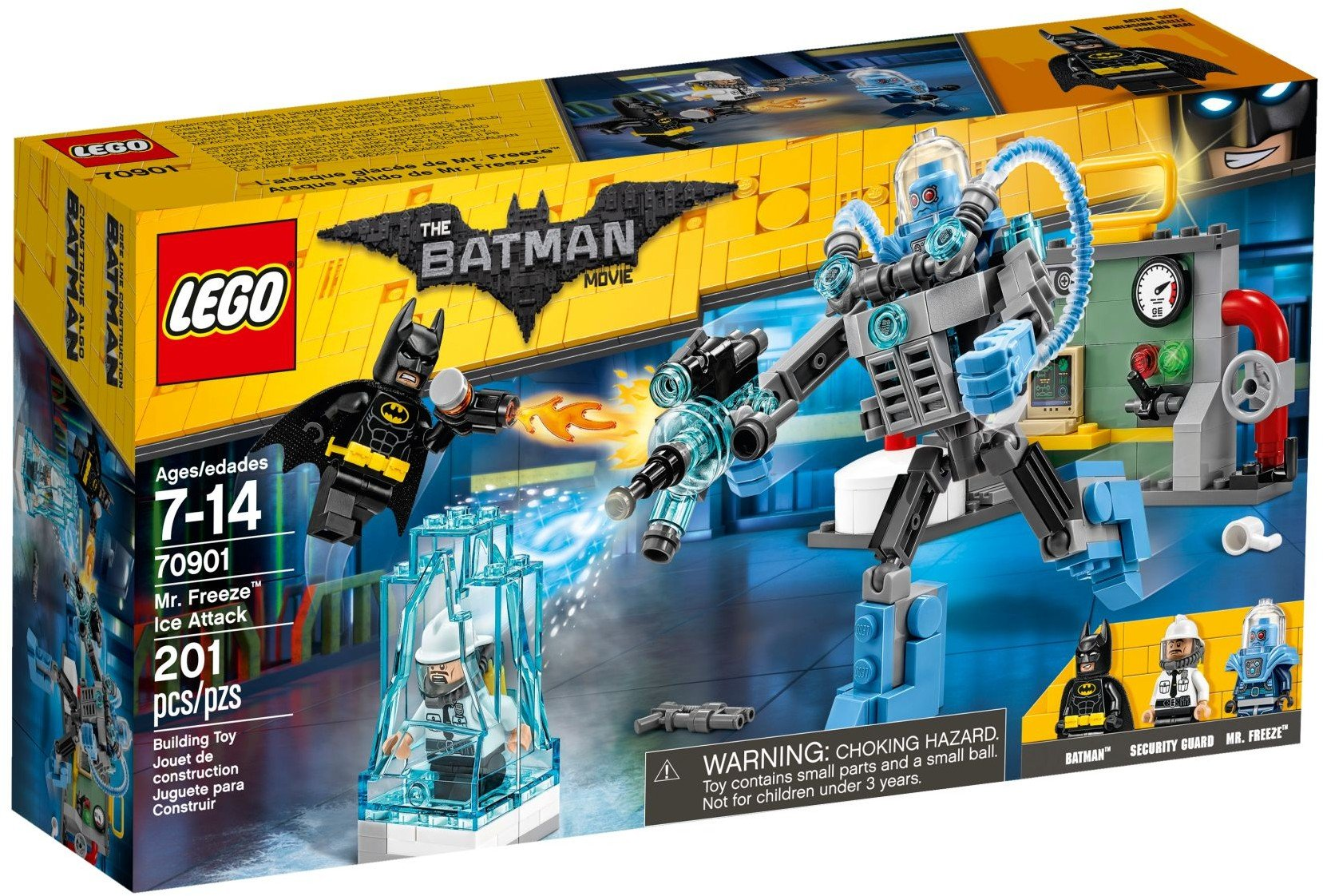 lego-70901-lodowy-atak-mr-freeze