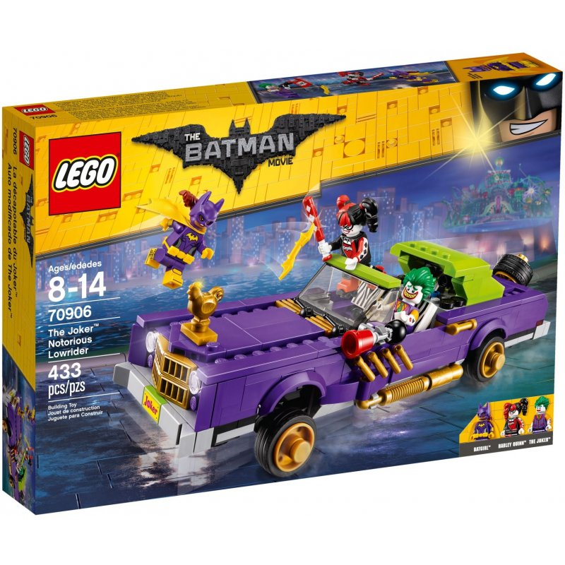 lego-70906-lowrider-jokera