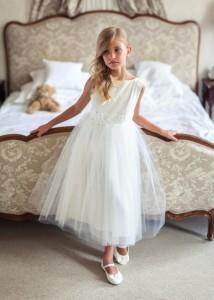 sukienkasly1