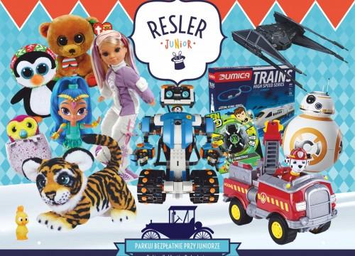resler-2017-01a