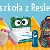 2018_07_27_resler_katalog_www