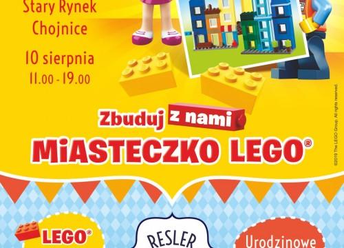 resler_miasteczko_lego